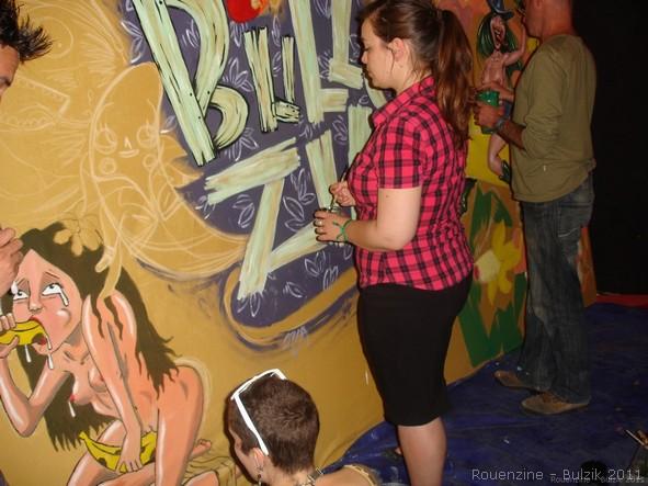 Bulles zik 2011bulzik13