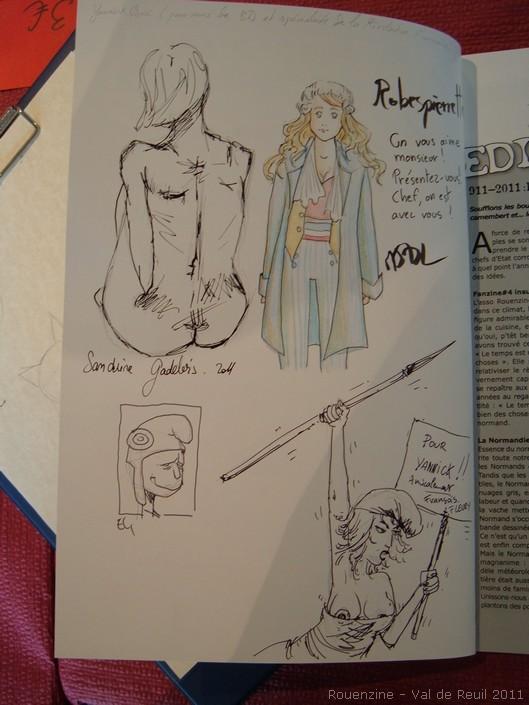 Val-de-Reuil - Salon des illustrateurs - 21 mai 2011 23valdereuil