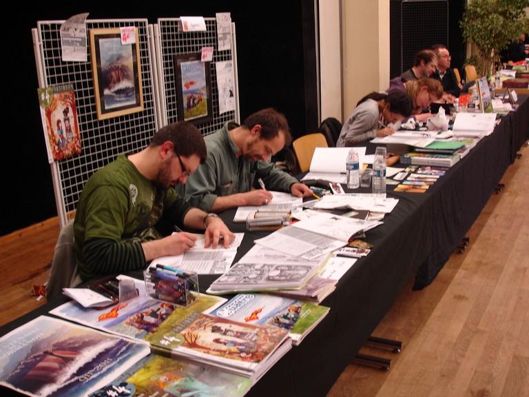 Caudebec-les-Elbeuf 2010 - 2011 - Dimanche 20 mars - Page 2 Caudebec00031