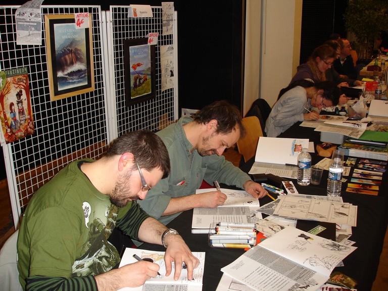 Caudebec-les-Elbeuf 2010 - 2011 - Dimanche 20 mars - Page 2 Caudebec00033