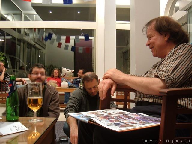 Dieppe 2009-2010-2011 2011DIEPPE08
