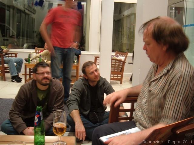 Dieppe 2009-2010-2011 2011DIEPPE10