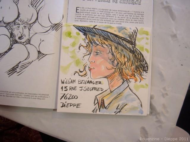 Dieppe 2009-2010-2011 2011DIEPPE14
