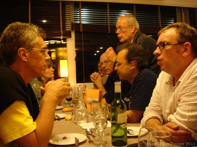 Dieppe 2009-2010-2011 2011DIEPPE29