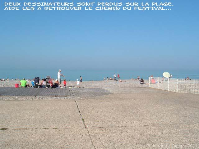 Dieppe 2009-2010-2011 2011DIEPPE43