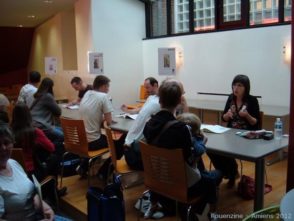 Amiens 2009 - 2010 - 2011 - 2012 > PAGE 2 Amiens%202012-6