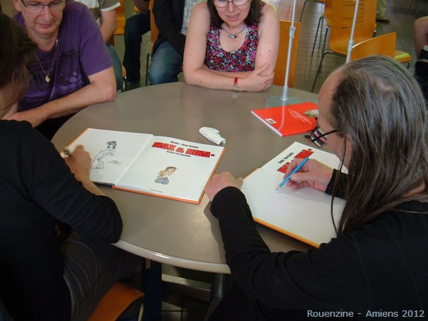 Amiens 2009 - 2010 - 2011 - 2012 > PAGE 2 Amiens%202012-8
