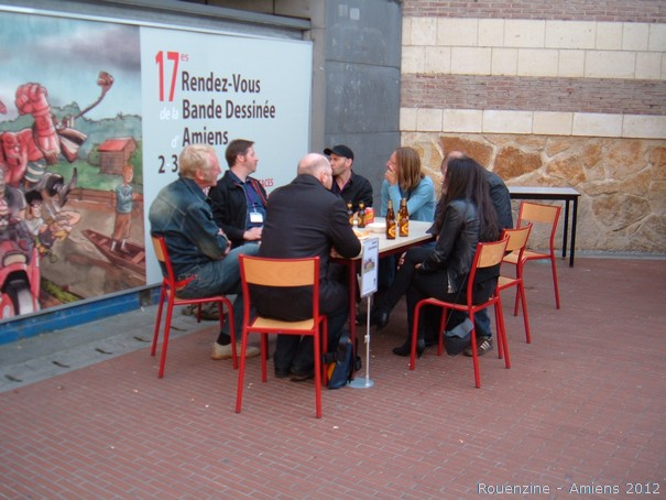 Amiens 2009 - 2010 - 2011 - 2012 > PAGE 2 Amiens%202012-9
