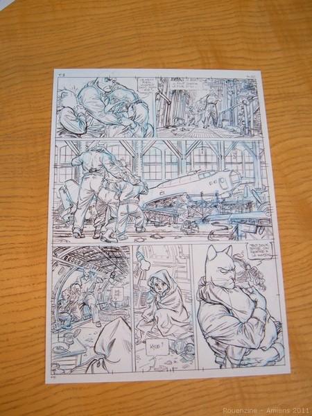 Amiens 2009 - 2010 - 2011 - 2012 > PAGE 2 Amiens201120