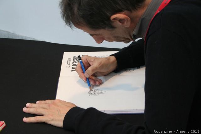Amiens 2009 - 2010 - 2011 - 2012 > PAGE 2 Amiens201300003