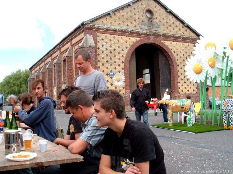 La Galéjade 2009 - 2010 - 2011 - Tilleul - 3 juillet Gal%e9j2010_17