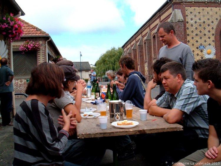 La Galéjade 2009 - 2010 - 2011 - Tilleul - 3 juillet Gal%e9j2010_19