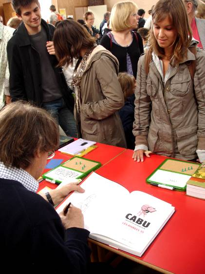 La Galéjade 2009 - 2010 - 2011 - Tilleul - 3 juillet Galej10