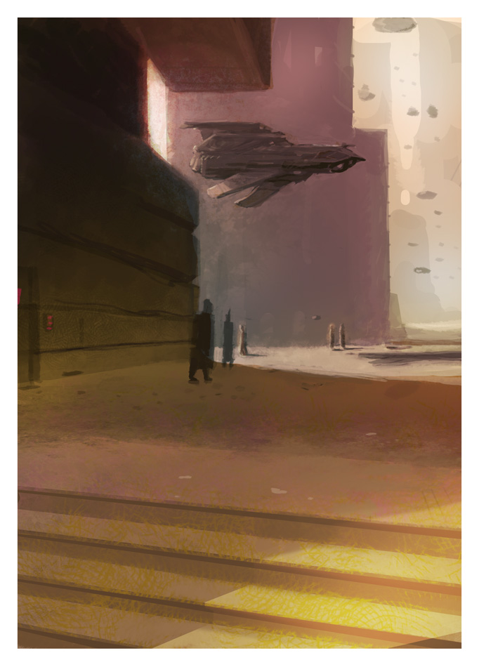 [Illus/Speed] Co3 - Page 2 Scene-copie